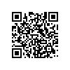 QR Code for jk.mitaka-rugby.com